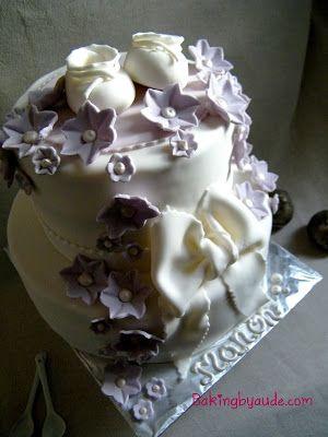 Idée de gâteau!