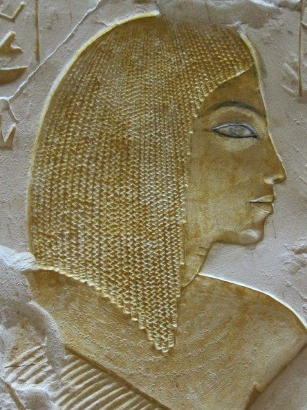 581 Best Egyptian Costume Images On Pinterest  Ancient -6364