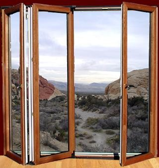 71 Best Images About Aluminium Window On Pinterest Glass
