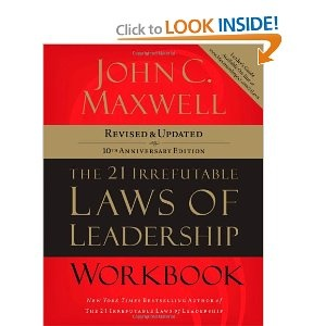 22 best ethical problems in business images on pinterest business 21 laws of leadership300 fandeluxe Image collections