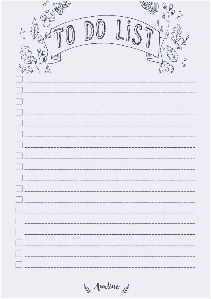 To Do Liste Vorlage Zum Ausdrucken To Do Liste Vorlage To Do Liste Wochenplan Zum Ausdrucken