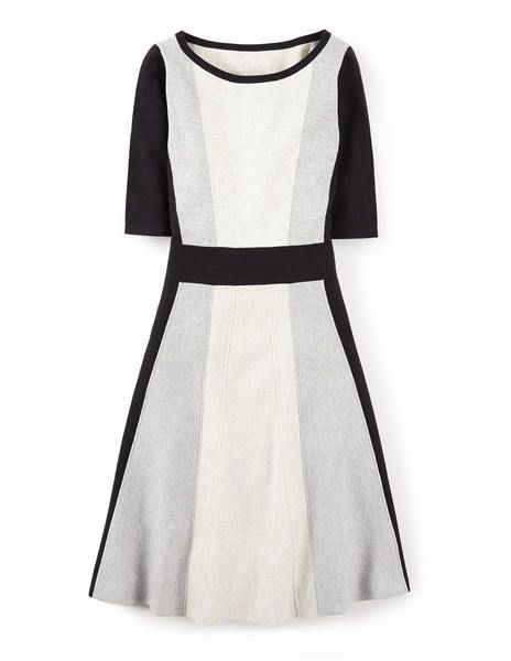 Milano Dress WH687 Cocktail at Boden $198