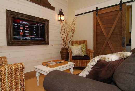 20 best timber sliding doors images on pinterest sliding - Living room sliding doors interior ...