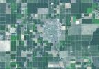 PIA16855: Wasco, California