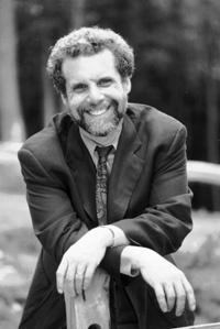 Daniel Goleman.