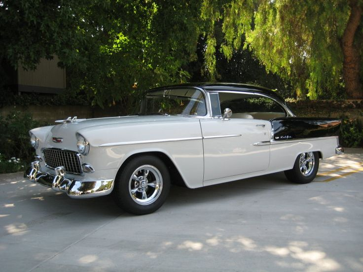 "2"" Drop Spindles Up Front, 1"" Lowering Blocks in the Rear - TriFive.com, 1955 Chevy 1956 chevy 1957 Chevy Forum , Talk about your 55 chevy 56 chevy 57 chevy - Belair , 210, 150 sedans , Nomads and Trucks, Research, Free Tech Advice"