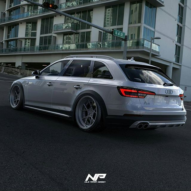 989 Best Images About Audi Lifestyle On Pinterest