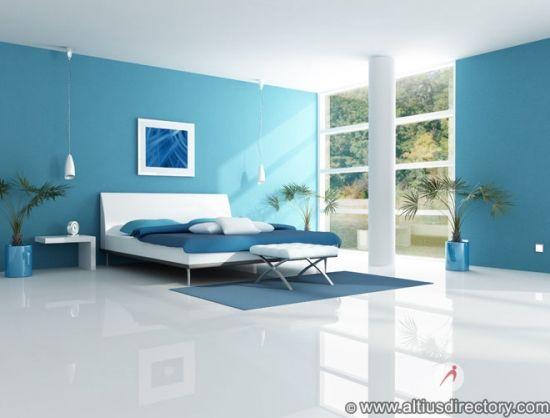 32 besten Raumgestaltung - Schlafzimmer Bilder auf Pinterest ...