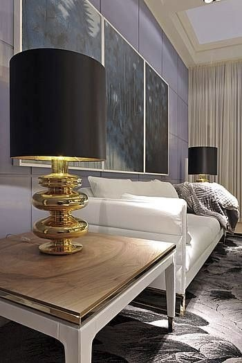 Handcrafted italian design furnitures   Italian Living RoomFurs24 best italian living room images on Pinterest   Painted  . Italian Living Room Design. Home Design Ideas
