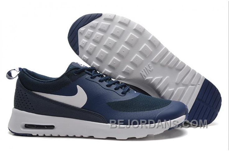 http://www.bejordans.com/free-shipping6070-off-discount-code-for-mens-nike-air-max-87-90-running-shoes-on-sale-dark-blue-and-white-pge6h.html FREE SHIPPING!60%-70% OFF! DISCOUNT CODE FOR MENS NIKE AIR MAX 87 90 RUNNING SHOES ON SALE DARK BLUE AND WHITE PGE6H Only $97.00 , Free Shipping!