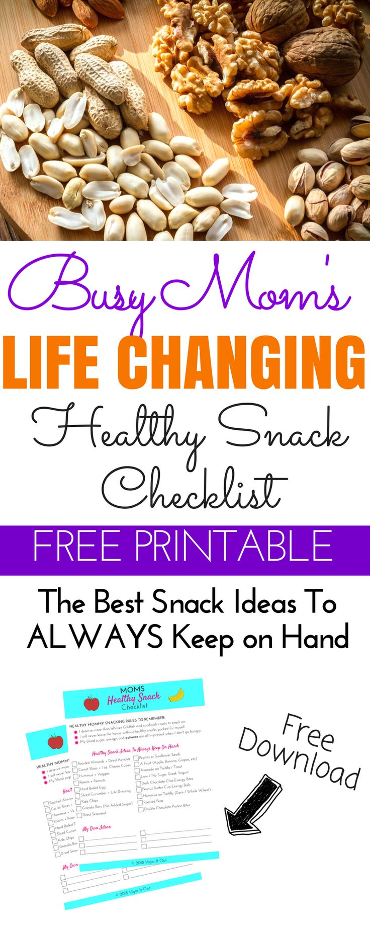 These are the perfect way healthy snacks for a mom on the go! Always keeping protein packed clean eating snacks available is essential for weightloss. These quick snack ideas and recipes are perfect for busy moms, for work, for kids, and for athletes! #healthysnacks #healthyrecipes #cleaneatingrecipes