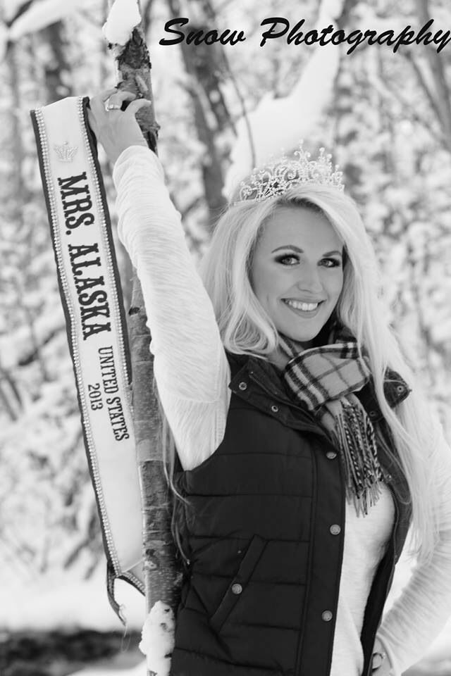 Outdoor snow photography    Photography poses. Pageant   Pageant banner  pageant sash