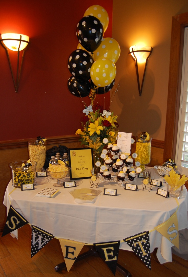 First birthday party for little man party ideas for 50th birthday party decoration ideas for men