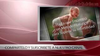 Ultimas noticias sobre Milagro para el Embarazo el metodo natural que ayuda a ser mama miles de mujeres con problemas de fertilidad