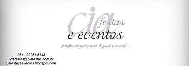 cia festas e eventos - Blog de Casamentos - Jo Marim: cia festas e eventos