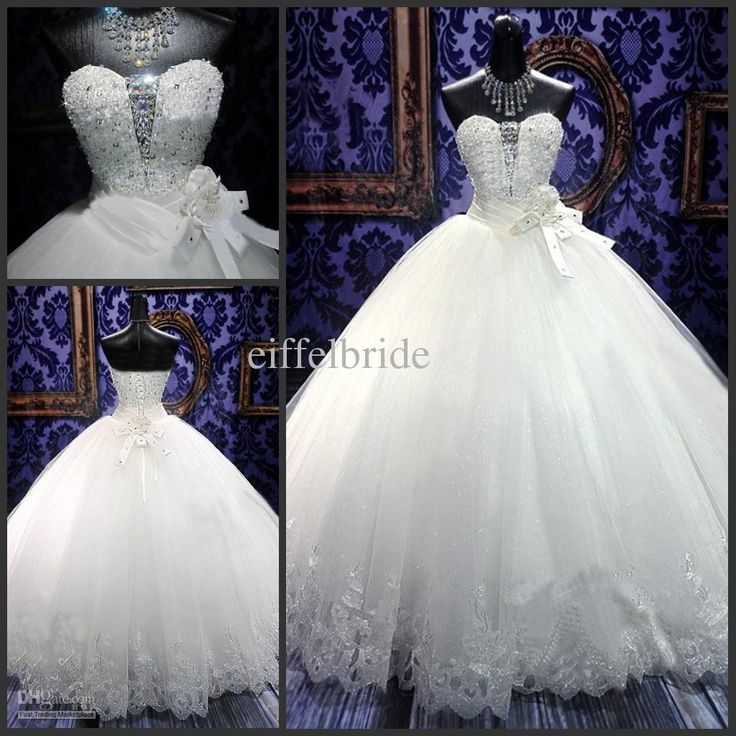 50 best non traditional wedding dresses images on for Where to buy non traditional wedding dress