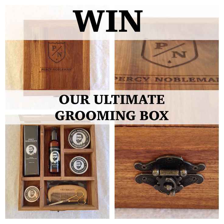 32 best images about our products on pinterest beard oil perfect beard and beard grooming. Black Bedroom Furniture Sets. Home Design Ideas