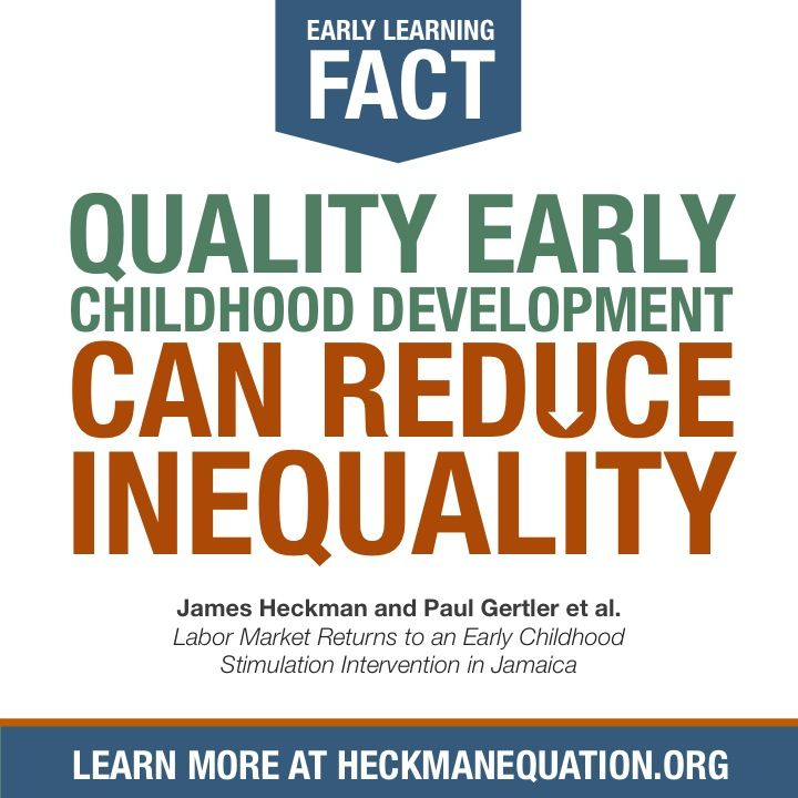 7 Best Reduce Inequality Images On Pinterest