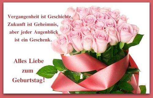 Alles Gute zum Geburtstag - http://www.1pic4u.com/blog/2014/05/17/alles-gute-zum-geburtstag-57/