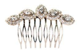 Bridal Hair Accessories-Bridal Jewellery Melbourne-wedding bridal jewellery-bridal hair accessories online- Jeanette Maree bridal hair accessories-vintage bridal jewellery-bridal hair combs-bridal hair clips-Melbourne.