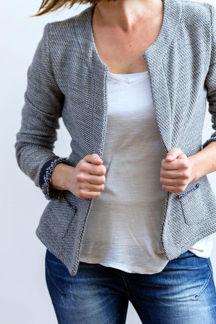 Très 1016 best couture vêtements images on Pinterest | Sewing ideas  ZQ82