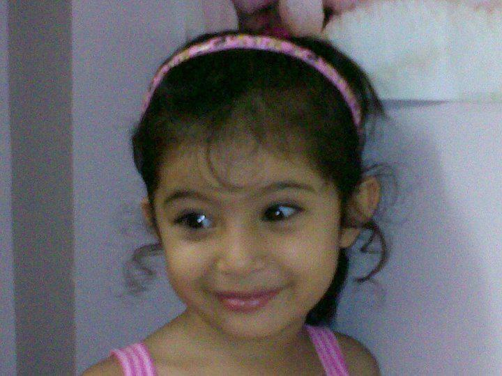 ♥ Baby Sarah Exclusive ♥    www.facebook.com/cute.baby.sarah