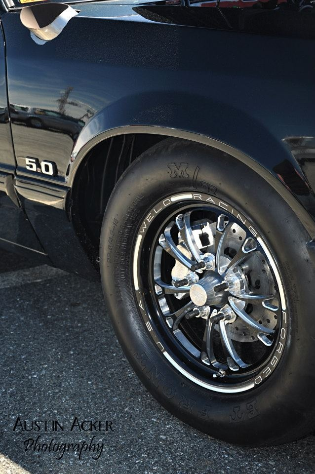Old Classic Cars >> Honestly my favorite drag wheels ever! Weld V Series Austin Acker Photography | Drag cars, Drag ...