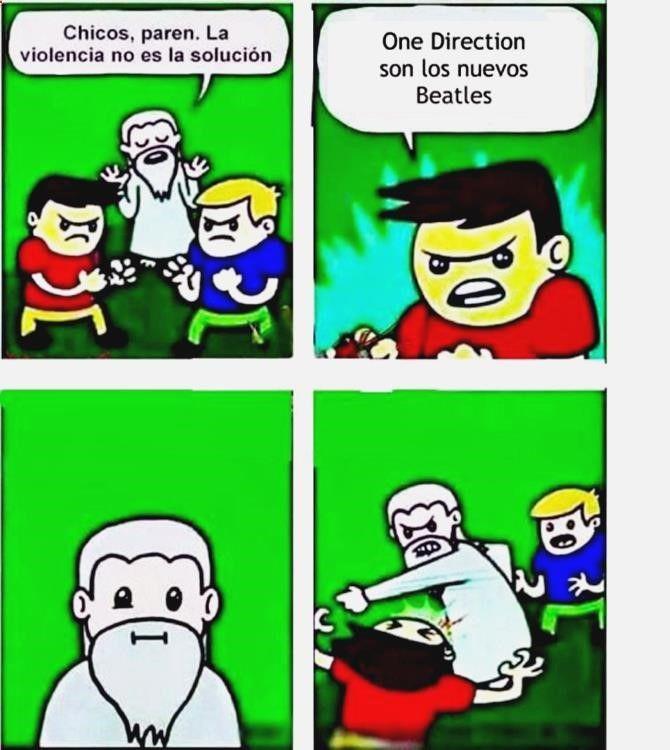 (¯`•¸•´¯) Pásala bien con lo mejor en chistes no malos, gifs animados de amor para celular, memes what is, anachronism list y memes graciosos argentina ➛➛ http://www.diverint.com/memes-chistosos-amor-amigos-tinder/