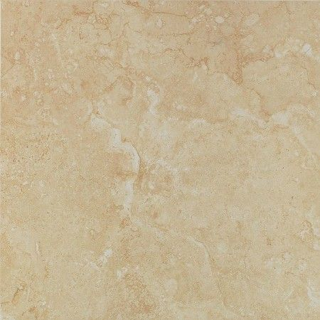 Pin by american fast floors on roca us ceramic laufen for 12x12 porcelain floor tile