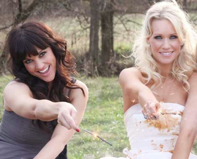 17 Best Images About Caroline Bryan On Pinterest