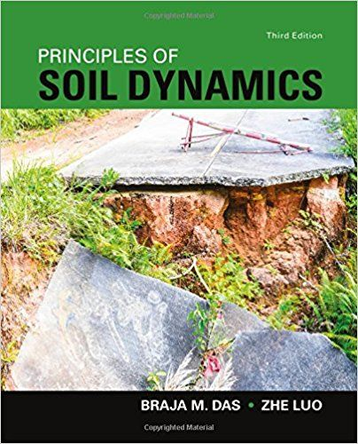 146 best solutions manual download images on pinterest manual principles of soil dynamics 3rd edition das solutions manual test banks solutions manual textbooks fandeluxe Images