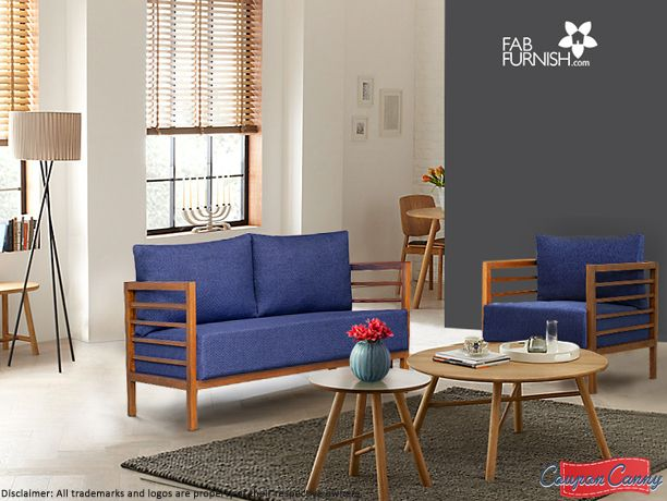 Get the latest designs at affordable prices  Rs.200 off above Rs.999 on all products at #Fabfurnish.com CLAIM NOW : http://www.couponcanny.in/fabfurnish-coupons/