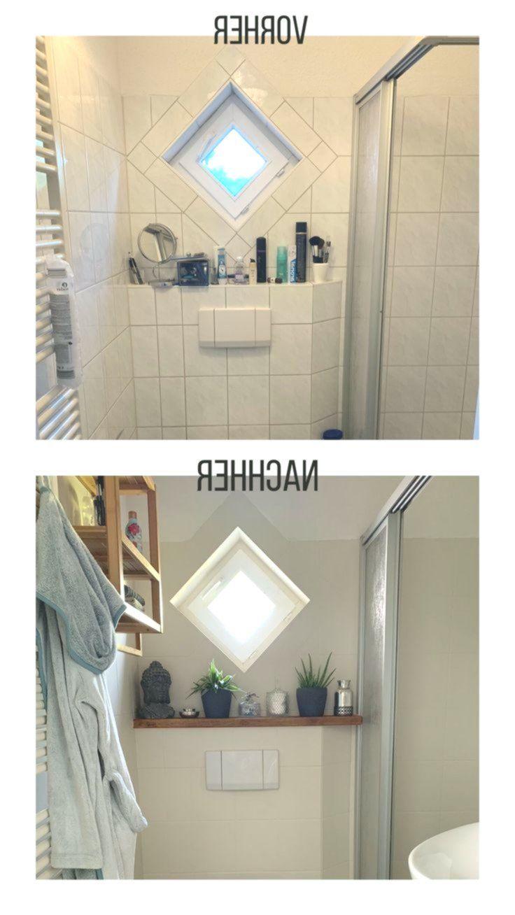 Badezimmer Fliesen Streichen Fliesenstreichen Badezimmer