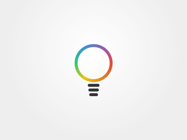 13 Best Bulb Wing Logo Images On Pinterest Bulb Lightbulb And Onion
