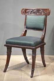 Regency Furniture. English ...