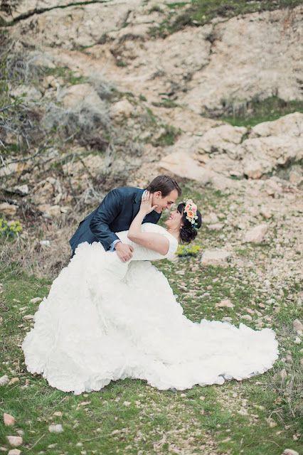 Wedding Reminiscing