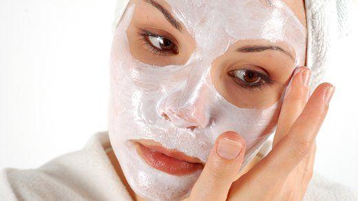 Domowe maseczki - niedrogi sposób na piękną skórę