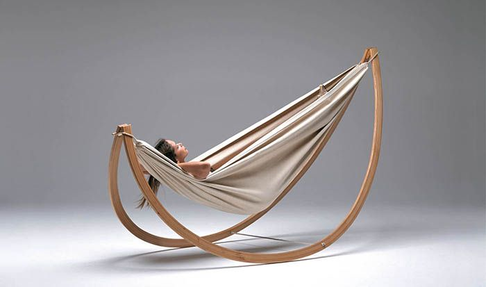 modern-hammock -swing-by-woorock-igh-design-3.jpg