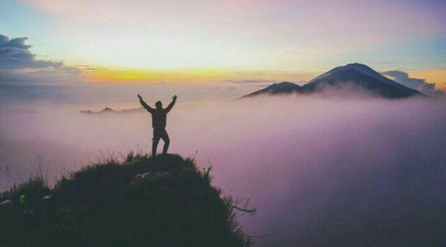 Mount Batur Trekking Price