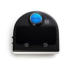 Best Robotic Vacuum Cleaners - Reviews & Buyer's Guide | Best Reviews & Buyer's Guide