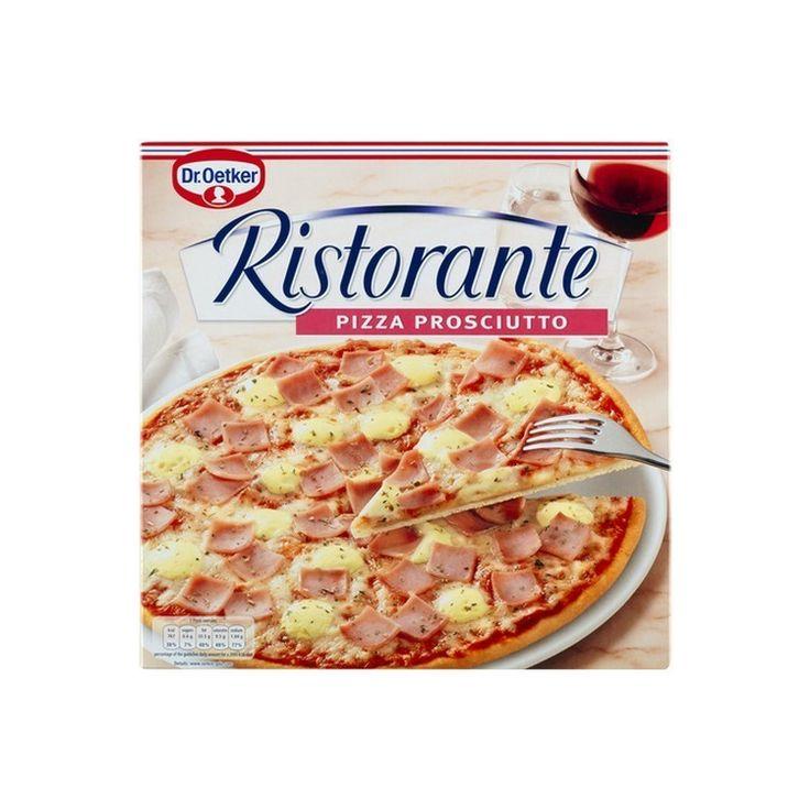 Bien-aimé Les 25 meilleures idées de la catégorie Livraison pizza sur  YW36
