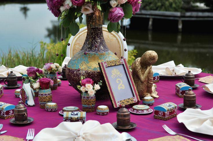 July 2015 indian vibe wedding theme satori art event design cluj napoca romania indian - Traditional style wedding romania ...