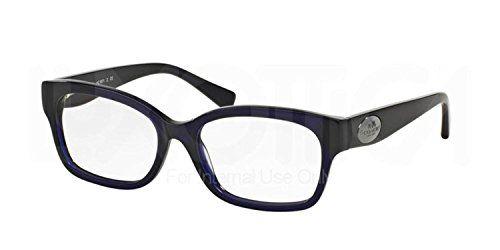 bc51264acbf XILALU Women s HC6071 Eyeglasses