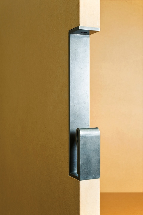 25 Best Ideas About Sliding Door Handles On Pinterest
