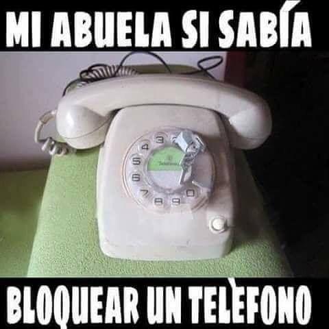Siiiii #memes #chistes #chistesmalos #imagenesgraciosas #humor http://www.megamemeces.com/memeces/imagenes-de-humor-vs-videos-divertidos