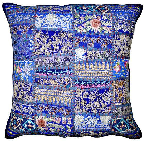Dorm Room Bed Pillows
