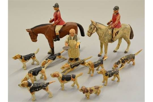 20th Century Toys : Best images about the forest toys on pinterest toy