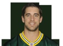 Get the latest news, stats, videos, highlights and more about Green Bay Packers quarterback Aaron Rodgers on ESPN.com.