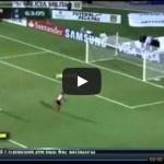 Video del resumen y goles entre Corinthians vs Tijuana partido de la fase de grupos de la Copa Libertadores 2013. Marcador Final: Corinthians 3-0 Tijuana.