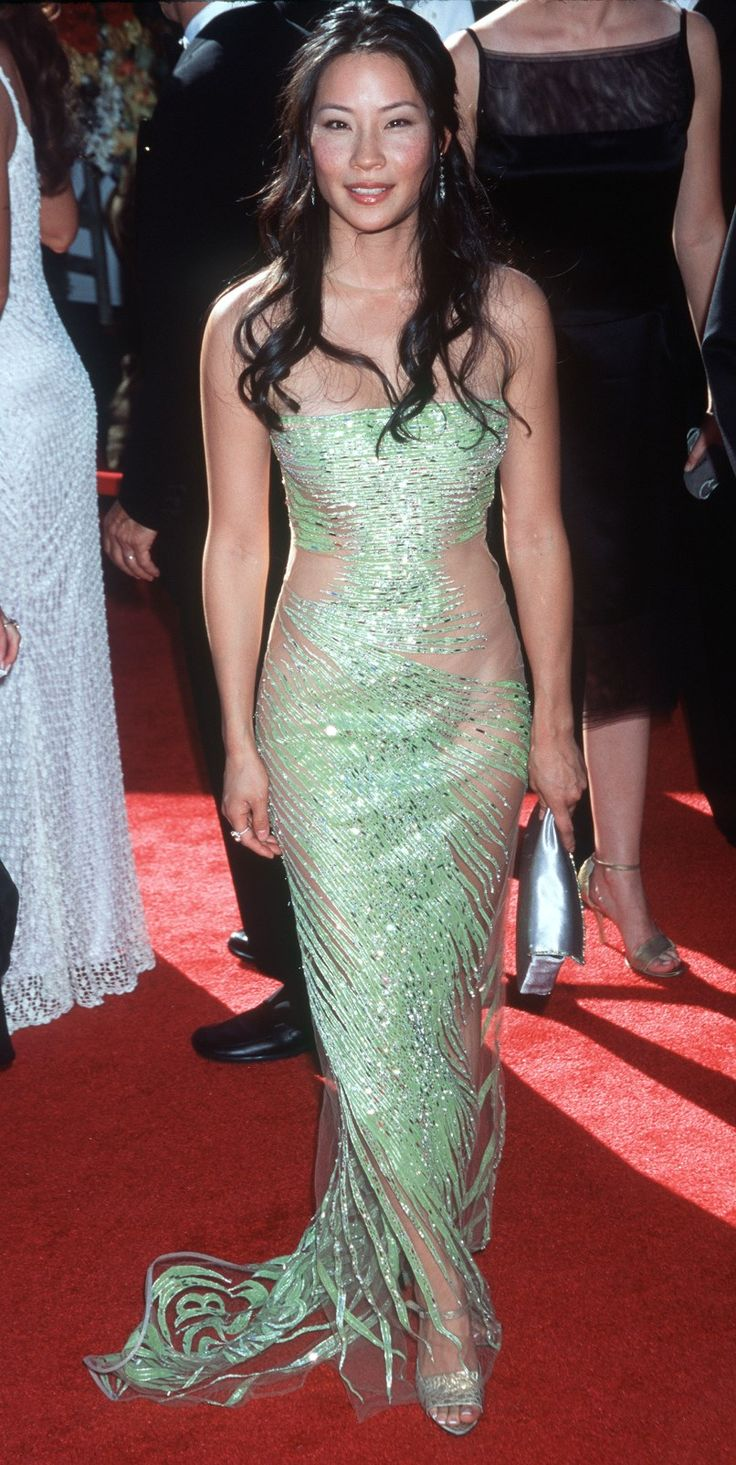 847 Best Lucy Liu Images On Pinterest Lucy Liu